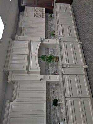 ❤White Kitchen Cabine for Sale in Stafford, VA