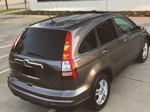 2010 Honda CRV Exterior Temperature Indicator for Sale in Anaheim, CA
