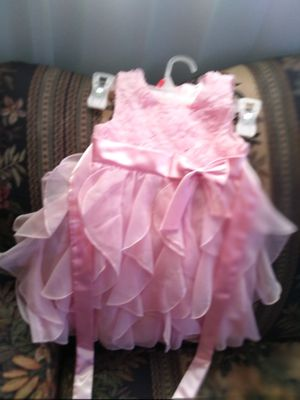 American princess size 4t for Sale in Rogers, AR