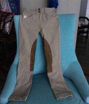 Equestrian Tailored Sportsman child size 8 for Sale in Deerfield Beach, FL