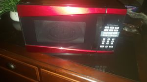 Hamilton Beach Microwave for Sale in Alexandria, VA