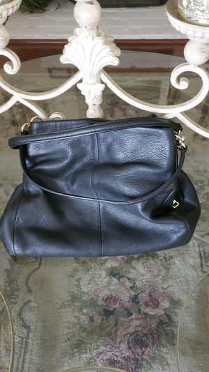 Coach purse for Sale in Baldwin Park, CA