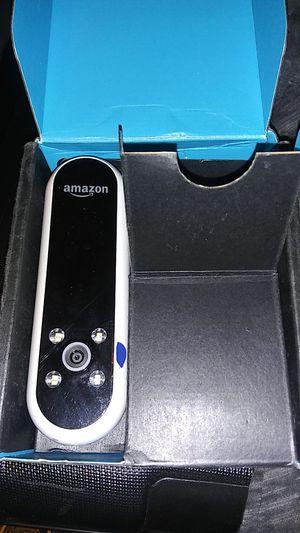 Amazon Camera Model # PL67WR for Sale in Tacoma, WA