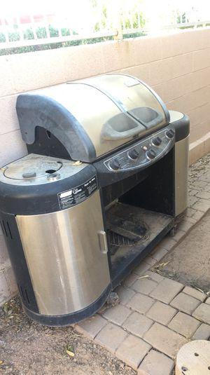 Grill for Sale in Queen Creek, AZ