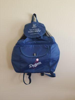 Dodgers Bag Cooler for Sale in La Mirada, CA