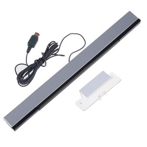 Motion Sensor Bar | Nintendo Wii for Sale in Lakeville, MA