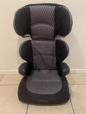 Cosco Kid High Chair Carseat for Sale in Sun City, AZ