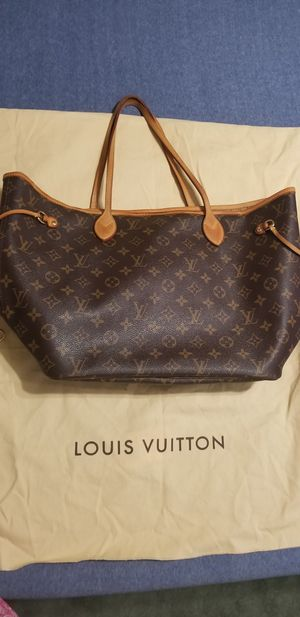 LV for Sale in MONTGOMRY VLG, MD