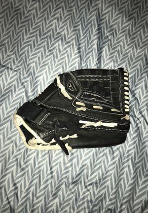 Softball Glove 14 inch for Sale in Everett, WA