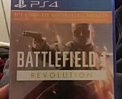 Battlefield 1 for Sale in OR, US