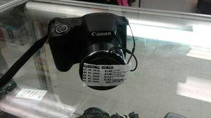 Canon for Sale in Victoria, TX