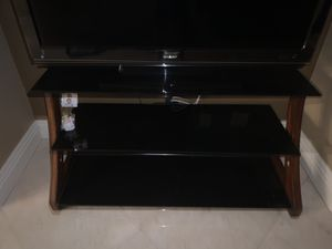 tv stand for Sale in Chula Vista, CA