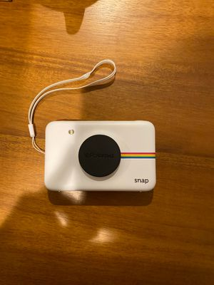 Polaroid snap-New for Sale in Altadena, CA
