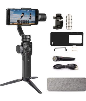 Zhiyun Smooth 4 for Sale in Oregon City, OR