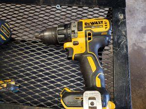 Dewalt 20 Volt Max XR Drill for Sale in Nashville, TN