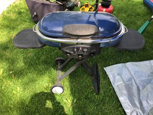 Portable grill for Sale in Portage, MI