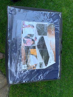 Sleeping mats for Sale in Ridgefield, WA