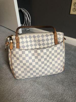 Louis Vuitton purse for Sale in Carnegie, PA