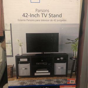 Tv Stand for Sale in La Presa, CA