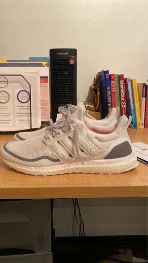 Adidas Ultraboost for Sale in Glen Ellyn, IL