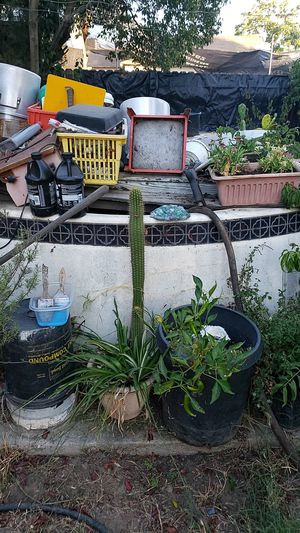 FREE HOT TUB for Sale in Stockton, CA