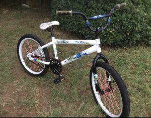 Bmx bike for Sale in Arlington, TX