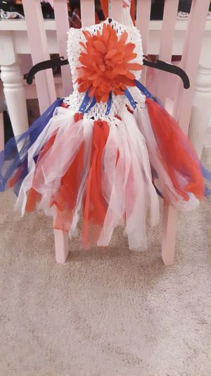 Tutu dress for Sale in Manassas, VA