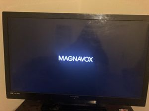 40inc tv for Sale in Durham, NC