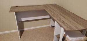 Desk for Sale in Avondale, AZ