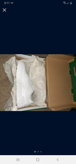 Womens Pumas for Sale in Bothell,  WA