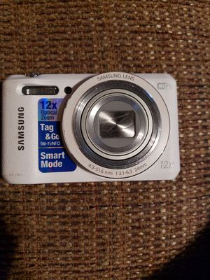 Samsung digital camera for Sale in Hellertown, PA