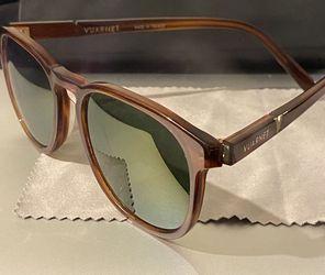 Vuarnet Sunglasses for Sale in Boston,  MA