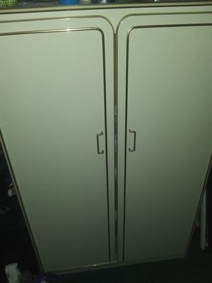 Storage cabinet for Sale in La Vergne, TN