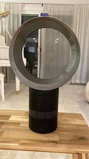 Dyson Fan for Sale in Los Angeles, CA