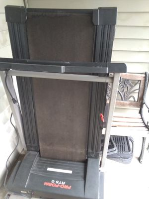 Treadmill works great for Sale in Portland, OR