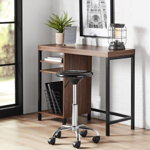 Brand NEW WOOD Student desk Firm Price for Sale in Orlando, FL
