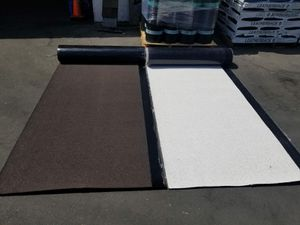 Econo Cool Rated Torch Down Roofing. for Sale in Los Angeles, CA