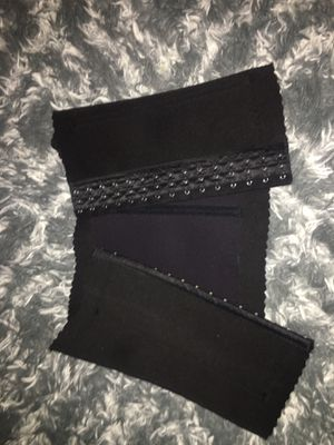 Waist trainer for Sale in City of Industry, CA