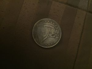 1846 $1 coin for Sale in Santa Ana, CA