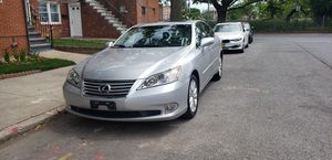 2012 Lexus ES 350 for Sale in Brooklyn, NY