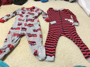 Baby clothes and shoes for Sale in NO POTOMAC, MD