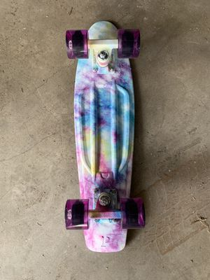 Penny skateboard brand new for Sale in Signal Hill, CA