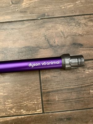 Dyson V6 animal wand for Sale in Henderson, NV