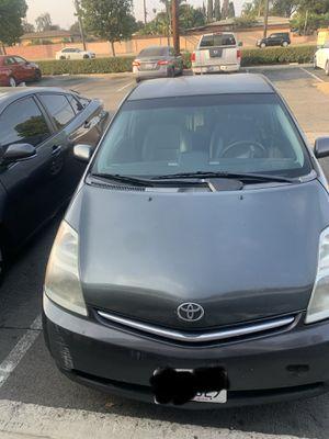 2008 Toyota Prius for Sale in Santa Ana, CA