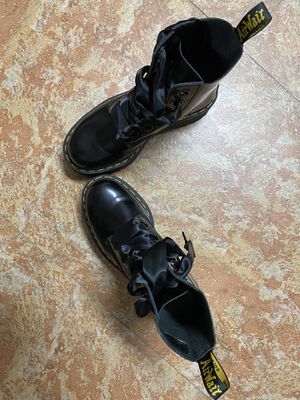 Dr. Martens for Sale in Brooklyn, NY