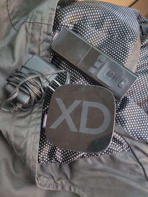 Roku XD w Remote for Sale in Gresham, OR