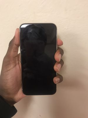 I Phone 11 for Sale in Rustburg, VA