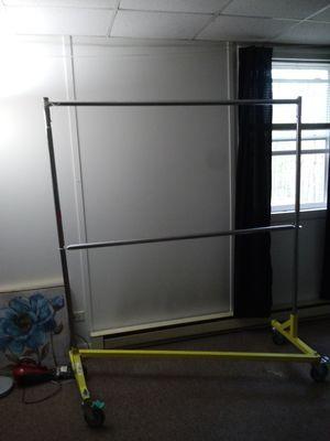 Z rack for Sale in University, VA