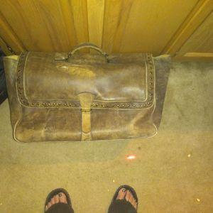 Original Marlboro Duffle Bag for Sale in Bakersfield, CA