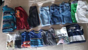 Kids Clothes :) for Sale in Denver, CO